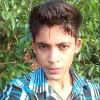 Android Emulators - last post by Neeraj Ojha