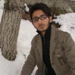 Sheharyar Khan