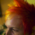 Chuck Lauer Vose's avatar
