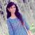 Tharaa Nagendran