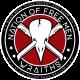 PhoenixOfWar's avatar