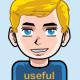 storm345's avatar