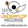 underflip