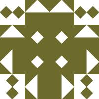 gravatar for jcrapser