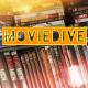 MovieDive