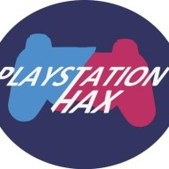 GregoryRasputin
