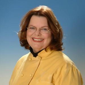 Linda Eckhardt
