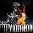 The_Violator_NZ