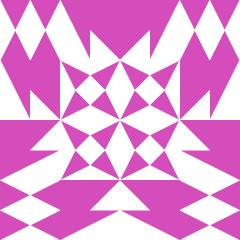 Steven Solar avatar image