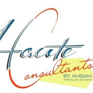 Haute Consultants