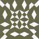gravatar for vickyojha6372