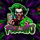 FreakyTJ