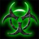 maligmus's avatar