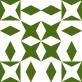 gravatar for yorgos.athanasiadis