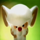 Profile photo of RUFNCRUS