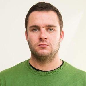 Viktor Arakchiev's picture