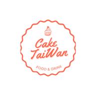 CakeTaiwan