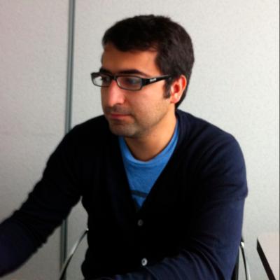 Khosrow.Ebrahimpour