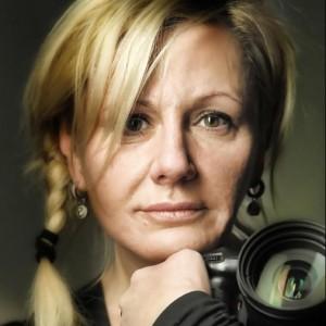 Ewa Cwikla's picture