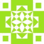 avatar for Redazione CuciniAmO