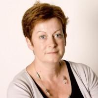 Louise Jenkins