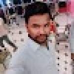 Shabbur Rajput