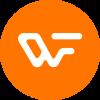 Avatar for Webfoundations