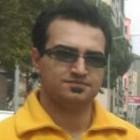 Photo of بهادر قلندرپور
