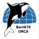 Barrik78