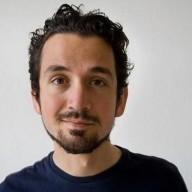 Alper Cugun avatar