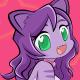 Aurin_Amythyst's avatar