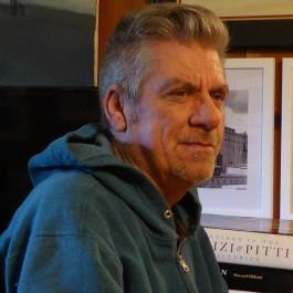 avatar for Steve Carr