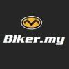 Biker.my