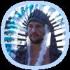 Martindonadieu avatar