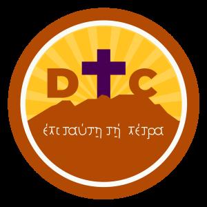 dtczw