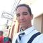 Jose Luis De Cárdenas Hidalgo - NETWORKER