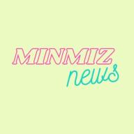 minmiznews