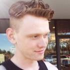 View markthema3's Profile