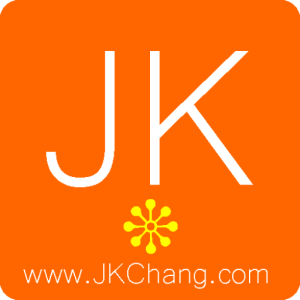 Profile picture for Jen-Kuang Chang