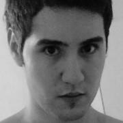 Photo of Papibo T. Urovirimeto