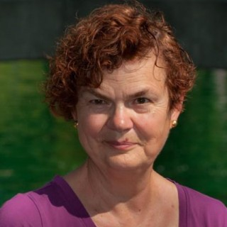 Sally B. Sedgwick