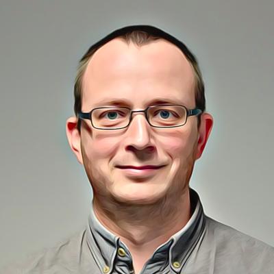 Avatar of Ksaveras Šakys, a Symfony contributor