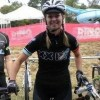 female new to St Louis newish to MTB - last post by advtrcasey