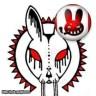 wackyracer83