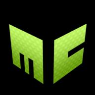 MassiveCraft