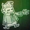 Il_Bradipo_Eremita's avatar