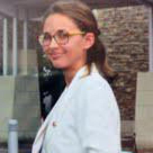 Katelyn Chef