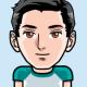 benjigamard's avatar
