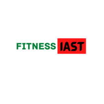 Fitnessiast's picture