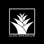 Aloe Emporium